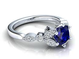 price engagement rings images Engagement ring prices a guide 2016 edition jpg
