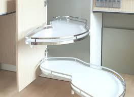 meuble en coin cuisine meuble en coin cuisine meuble en coin pour cuisine en coin cuisine