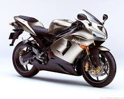 best 25 kawasaki bikes ideas on pinterest kawasaki motorbikes