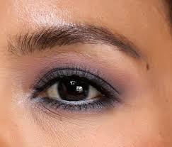 a cocktail party makeup look makeup and beauty blog