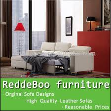 One Person Sofa by Folding Sofa Bed Pictures Of Sofa Bed For One Person Sofa Bed