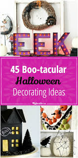 decorating your home for halloween best 25 halloween festival ideas only on pinterest halloween