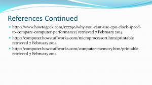 components hardware part 1 ppt download
