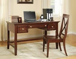 Desks For Laptops by Computer Table Simple Design Computer Desk Small Spaces Laptops