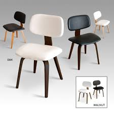 Dining Room Chairs Modern 50 Best Gus Modern Dining Tables U0026 Chairs Images On Pinterest