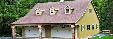 garages with apartments on top quality horse barns sheds garages and chicken coops horizon
