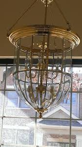 Sparkle Plenty Chandelier Cleaner Chandelier Cleaning Add Ons Window Cleaning Resource