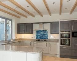 kitchen splashback ideas uk kitchen cooker u0026 bathroom splashback ideas sr glass