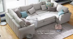 Danger Doom Sofa King by Important Photograph Of Sofas Y Loveseats Like Sofa And Chairs