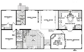 ranch floor plan stunning modular house plans modular home floor plans cottage house