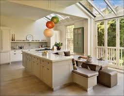 oval shaped kitchen islands 15 fascinating oval kitchen island