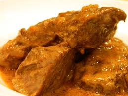 primal bites best curried boneless beef ribs you will ever eat