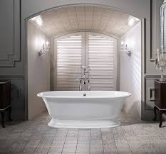 Best Freestanding Bathtubs Bathtubs Idea Astonishing Freestanding Tubs Lowes Walk In Tubs
