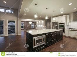 Interior Home Improvement New Home Interior Magnificent Ideas Interior Design For New Home