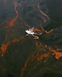 5 years after deepwater horizon how the secrets were spilled al com
