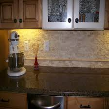 tiles backsplash mediterranean kitchen backsplash ideas