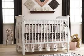 baby crib shopping best selling u0026 top rated cribs by parents