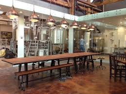 Adams And Company Decor Best 25 Brewery Decor Ideas On Pinterest Industrial Design