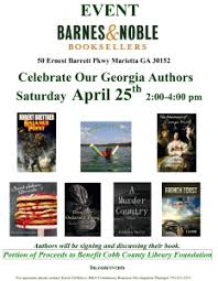 Barnes And Noble In Abilene Tx Book Signings Anaphora Literary Press