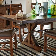 shop dining room tables kitchen dining room table dining room furniture fair cincinnati kentucky indiana