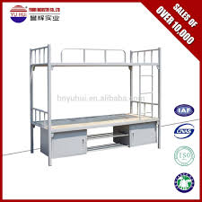 Metal Bed Frame Double Latest Metal Bed Designs Latest Metal Bed Designs Suppliers And