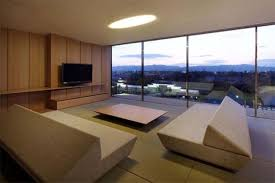 Japanese Living Room Furniture Inspiring Japanese Living Room Furniture With Japanese Living Room