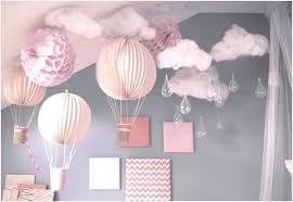 idée déco pour chambre bébé fille décoration pour chambre bébé élégamment marianna hydrick