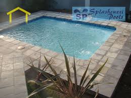 Pool And Patio Coventry Ri Swimming Pool And Patio Designs