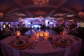 Reception Halls In Nj Weddings U0026 Events Pierre U0027s Of South Brunswick In Monmouth