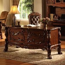 Reception Desk Ebay Charming Ebay Reception Desk For Modern Office Design Ebay