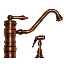 clogged kitchen faucet kitchen faucet seems clogged extraordinary cleaning blocked nakatomb