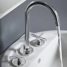Bathroom Fixtures Vancouver Bc Bathroom Faucets Vancouver Bc D35105840100 In Polished
