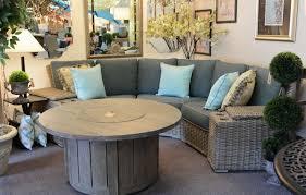 bar furniture patio furniture maryland aluminum outdoor patio