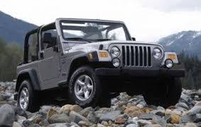 1995 jeep wrangler mpg used 2002 jeep wrangler mpg gas mileage data edmunds