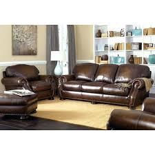 Leather Sofa Packages Simon Li Leather Sofa Sofa Design Ideas