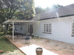 4 bedroom houses for rent 4 bedroom house designs plans bedroom 46 elegant 4 bedroom houses for rent ideas hi res wallpaper