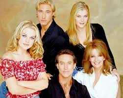 nichole on days of our lives with short haircut best 25 kyle lowder ideas on pinterest days of our lives