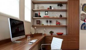 File Cabinet For Home Office - cabinet inspirational kitchen cabinets for home office gripping