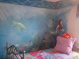 kids rooms amy colburn