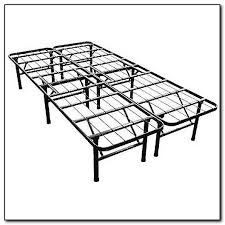ikea twin bed frame metal beds home design ideas 25doel0per5373