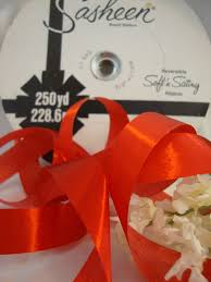 sasheen ribbon 13 best sasheen images on ribbons and gift
