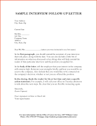 thank you letter for interview template interview follow up follow up interview letter 280 300 png interview follow up follow up interview letter 280 300 png advertising job interview follow up thank you note example