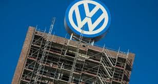siege volkswagen volkswagen va réduire ses investissements d 1 md
