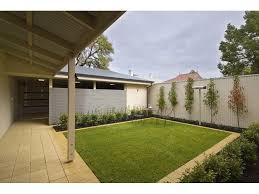 Backyard Lawn Ideas Ambelish 8 Australian Backyard Ideas On About To Make Backyard