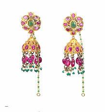 light up christmas earrings gold earrings unique gold earrings with ruby gold earrings gold