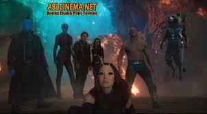 film rambo adalah trailer guardians of the galaxy 2 ternyata nggak akan til dalam
