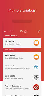 ebook search epubs ibooks on the app store