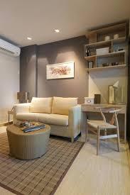 salon mobilier de bureau amenagement bureau petit espace deco petit espace on decoration d