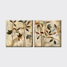 online buy wholesale painting tree trunks from china painting tree