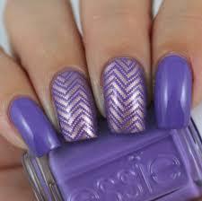 olivia jade nails lina nail art supplies dress your nails 01